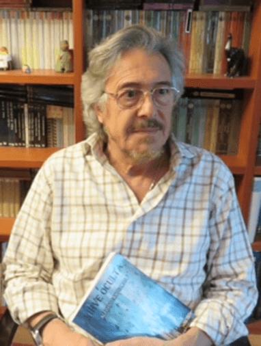 Alfonso Campuzano