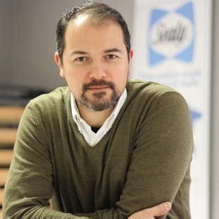 Alejandro García Pellitero