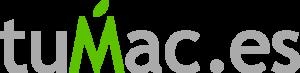 TuMac-Logo