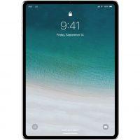 reparacion-Apple-iPad