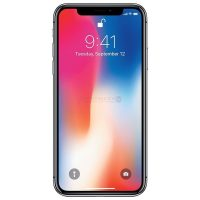 reparacion-Apple-iPhone